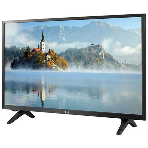 HD, LED, 60Hz, HDMI x 2, USB